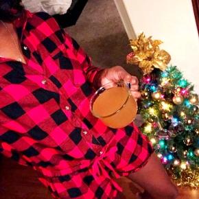 Blogmas:  Gifts forHER.