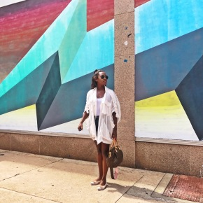 Holy City Chic: Shoes on King