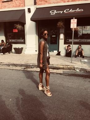 Savannah Oh LaLa